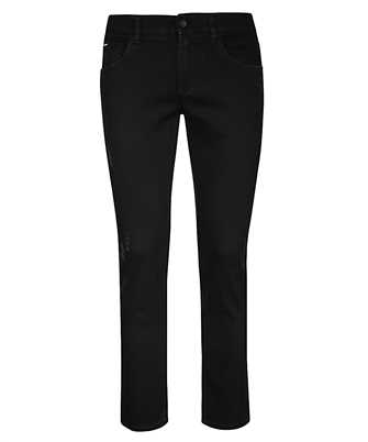 Dolce & Gabbana GYC4LD-G8BX8 Jeans
