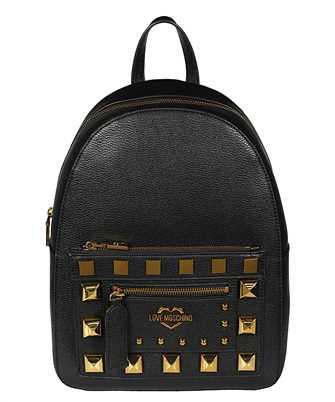 LOVE MOSCHINO JC4282PP0BKO Backpack