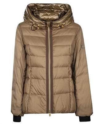 TATRAS LTLA20A4171 D BURIANA Jacket