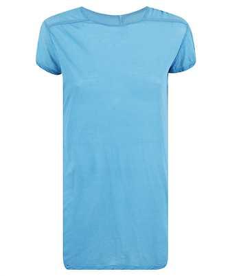 Rick Owens RP20F2203 UC T-shirt