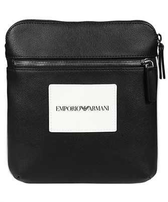 Emporio Armani Y4M185 YFM4J Bag