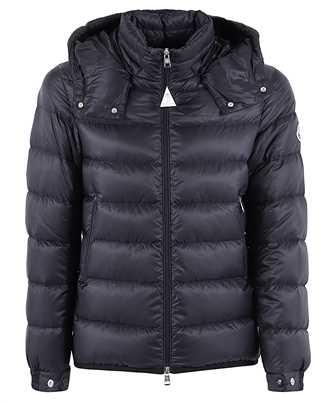 Moncler 1A202.00 C0606 VERTE Jacket