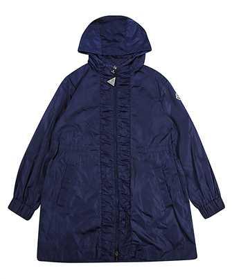 Moncler 1C707.10 54155## LIKA Girl's jacket