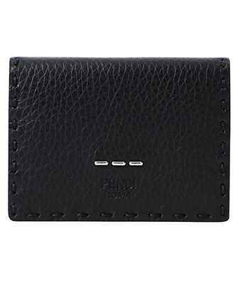 Fendi 7M0280 O7N Wallet