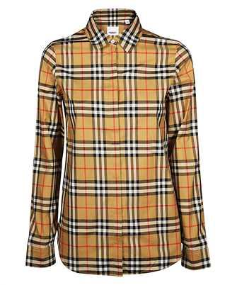 Burberry 8014010 CROW Shirt