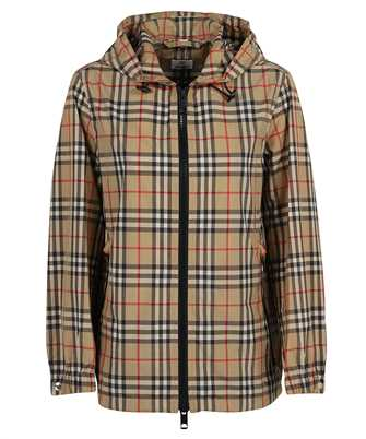 Burberry 8025678 EVERTON Jacket