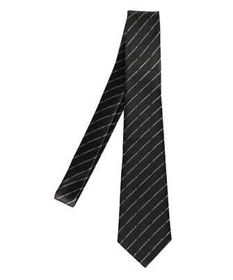 Burberry 8026618 Tie