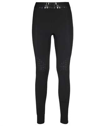 Moncler 8H000.01 899A6 JERSEY Trousers