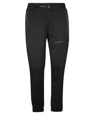 Givenchy BM50K630AE JOGGING Trousers