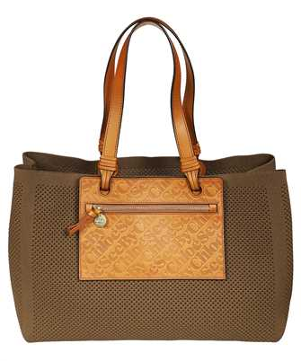 See By Chloè CHS21ASB35989 CECILYA SUSTAINABLE Bag