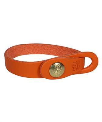 IL BISONTE H0529 P Bracelet