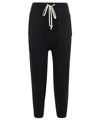 Rick Owens RP20F2654 WSB Trousers