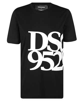 Dsquared2 S72GD0266 S23009 T-shirt