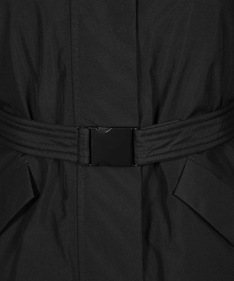 Woolrich WWOU0318FR UT1229 HOLLY ARCTIC Jacke 3