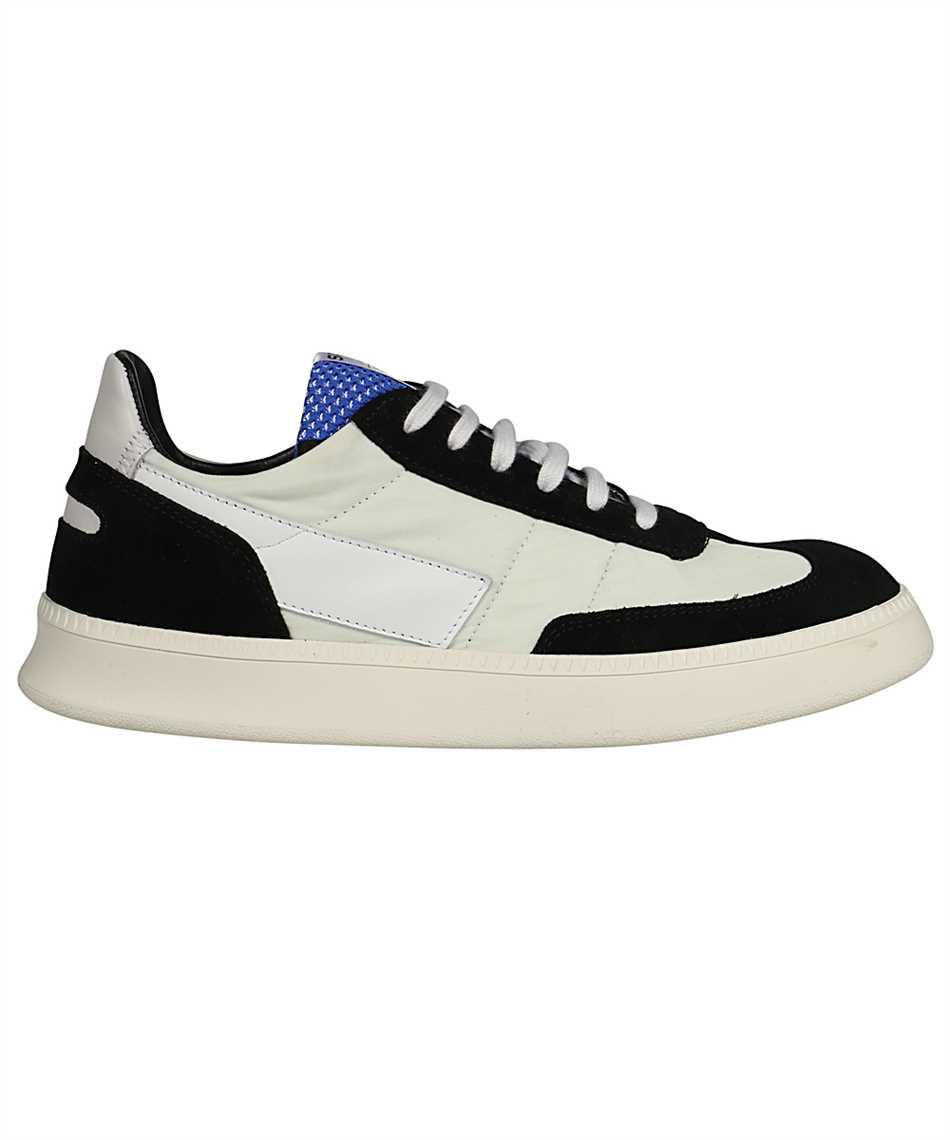 Spalwart 3033970 SMASH LOW Sneakers 1