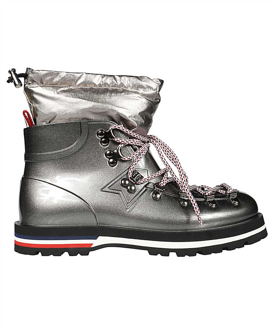 Moncler 4G708.00 02SFB INAYA Stiefel 1