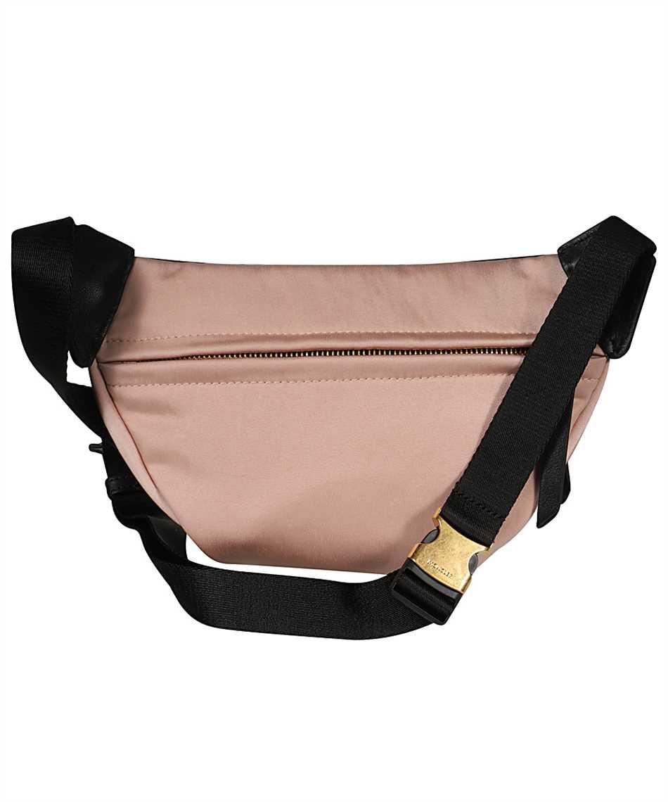 Moncler 5M700.00 5958Z FELICIE Belt bag 2