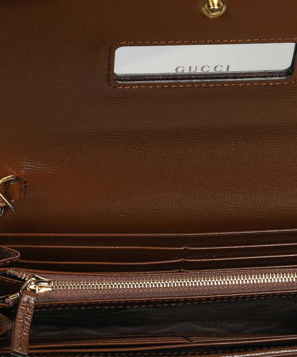 Gucci 621888 92TCG Wallet 3