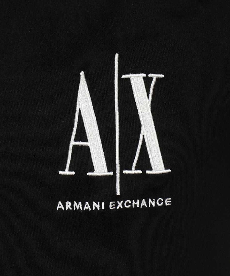 Armani Exchange 8NZTPH ZJH4Z REGULAR-FIT T-shirt 3