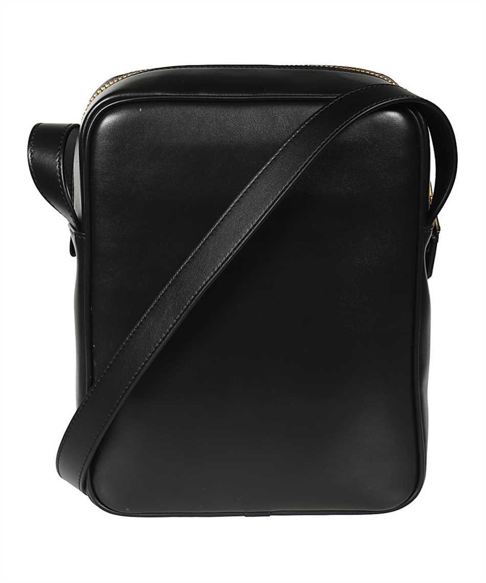 Tom Ford H0444T LCL121 MESSENGER Bag 2