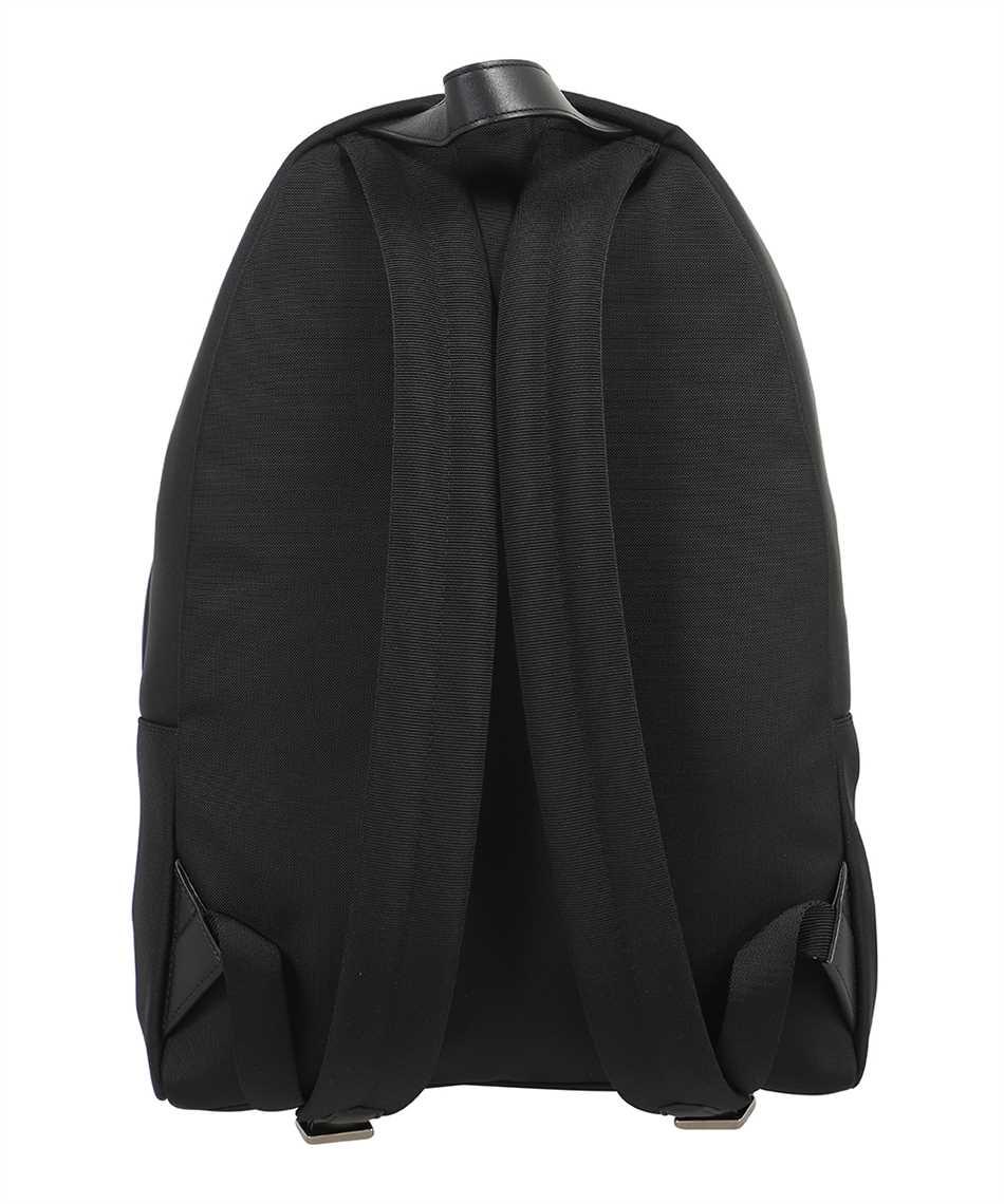 Moncler 5A704.00 02STA PIERRICK Backpack 2
