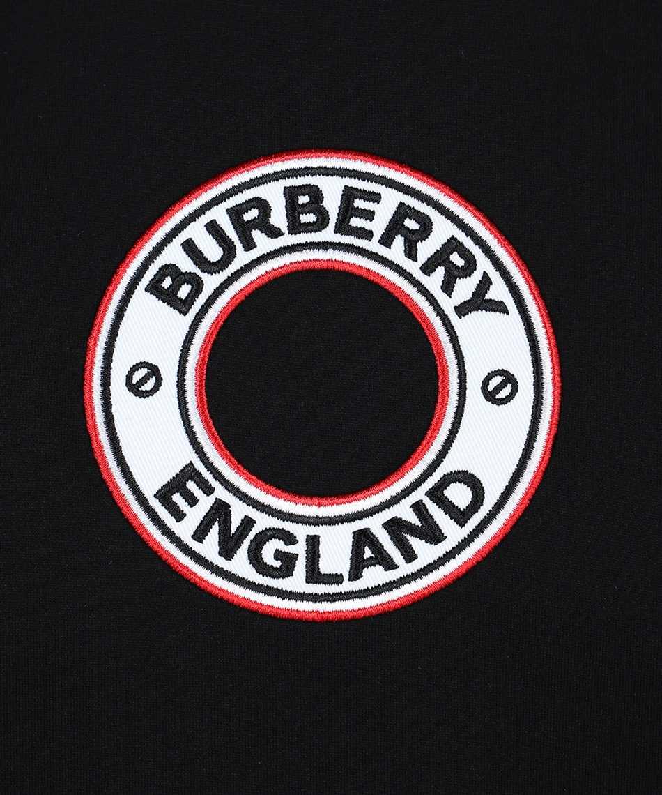 Burberry 8037047 ARCHWAY Tričko 3