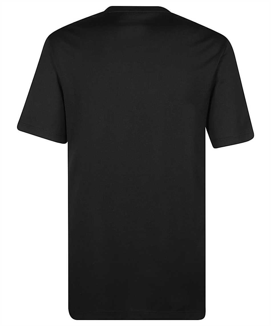 Versace A87456 A228806 GV SIGNATURE MEDUSA T-shirt 2