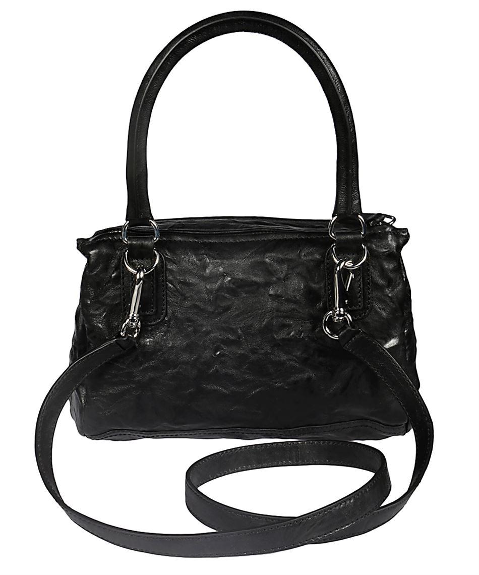 Givenchy BB05251004 PANDORA Bag 2