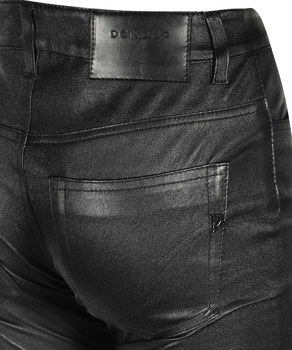 Don Dup DP537 PL0237D XXX Jeans 3