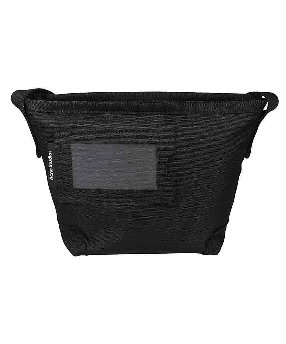 Acne FNUXBAGS000027 Tasche 1