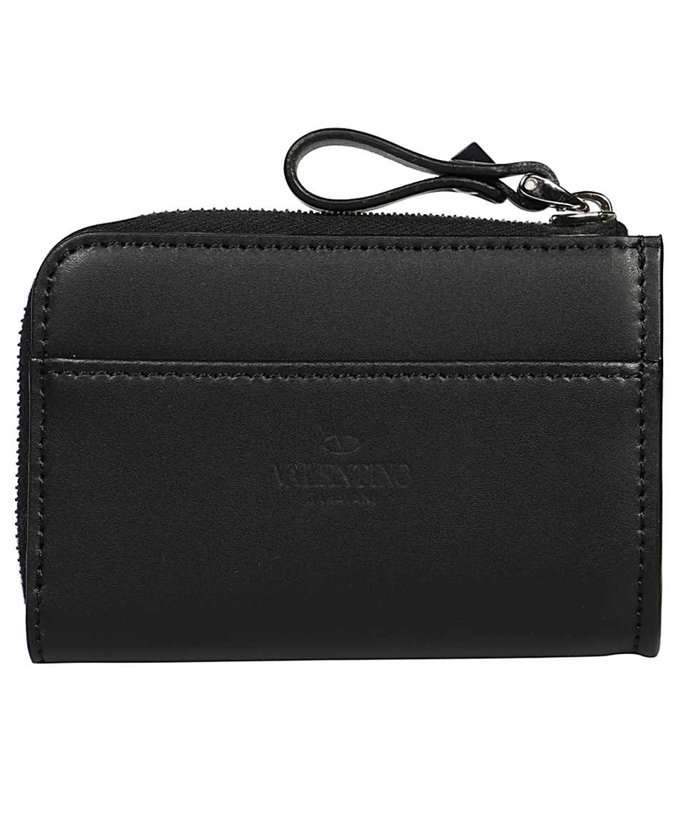 Valentino Garavani UY2P0R64LVN Card holder 2