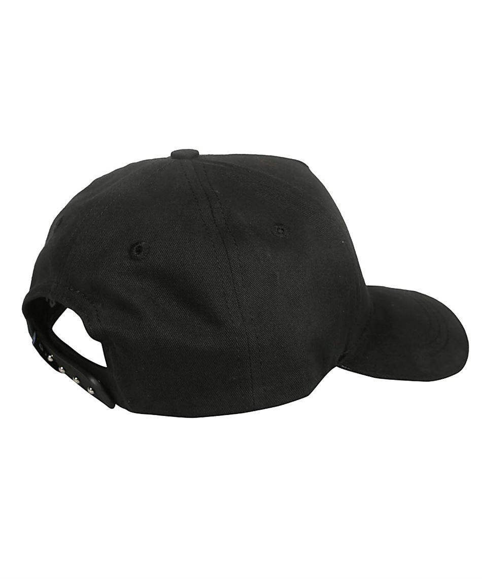Balr. Classic Cotton Cap Cap 2