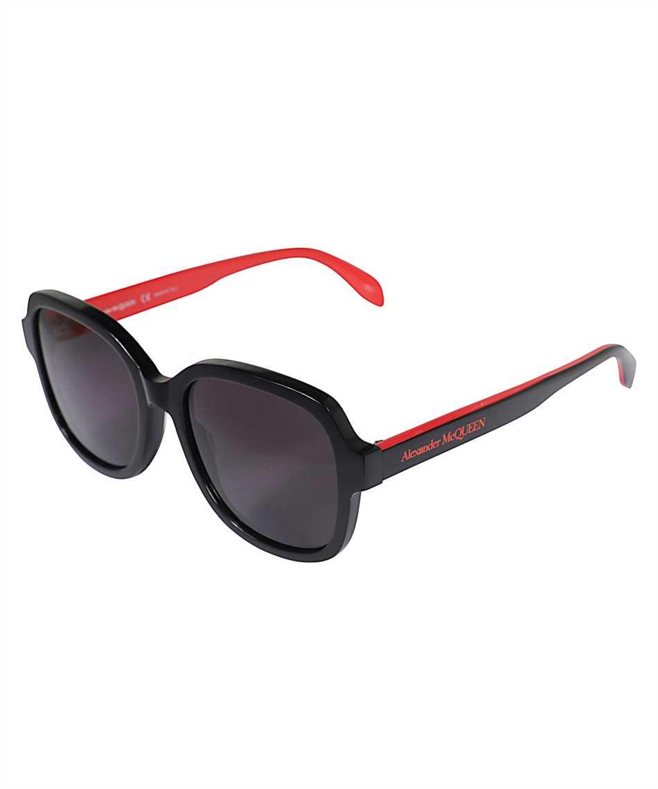 Alexander McQueen 649828 J0740 Slnečné okuliare 2