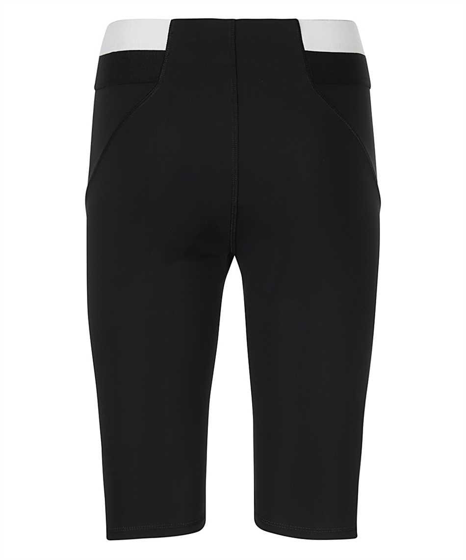 Moncler 8H744.10 899A6 Shorts 2