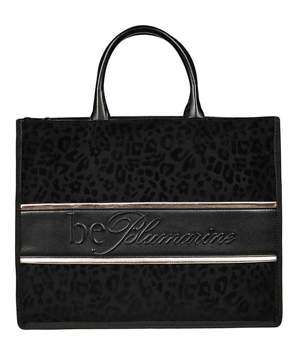 Blumarine E17ZBBN171705 NIKY Bag 1
