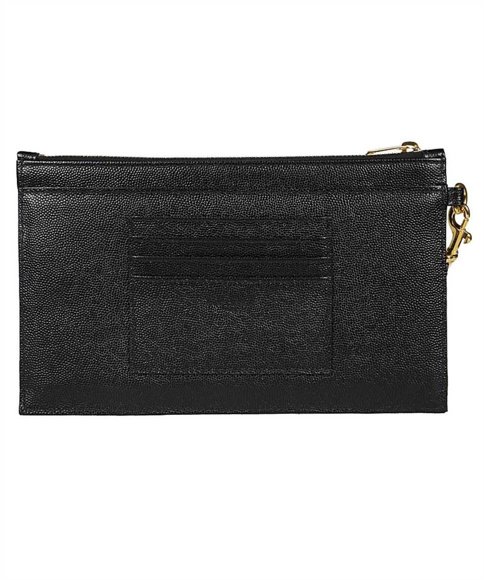 Saint Laurent 636313 BOW01 MONOGRAM Bag 2