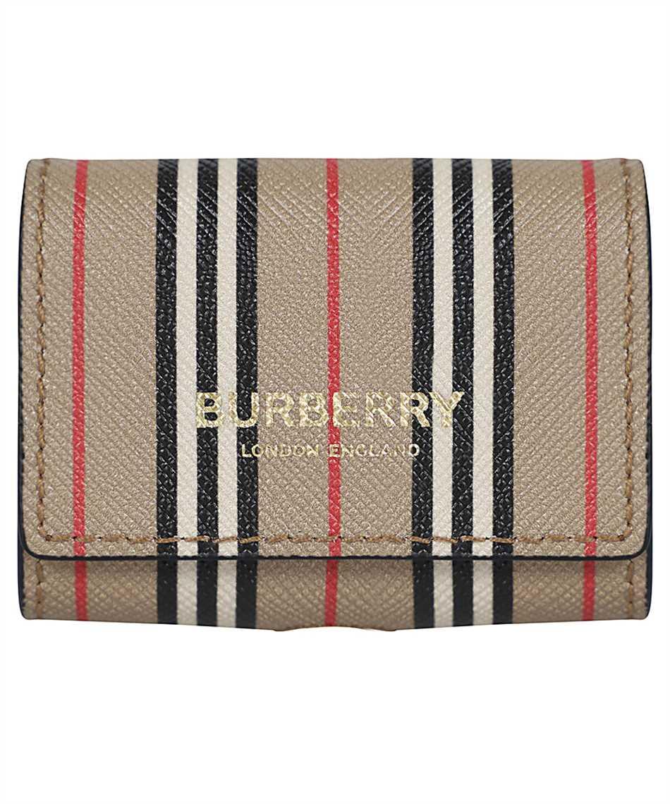 Burberry 8031539 ICON STRIPE AirPod Pro case 1