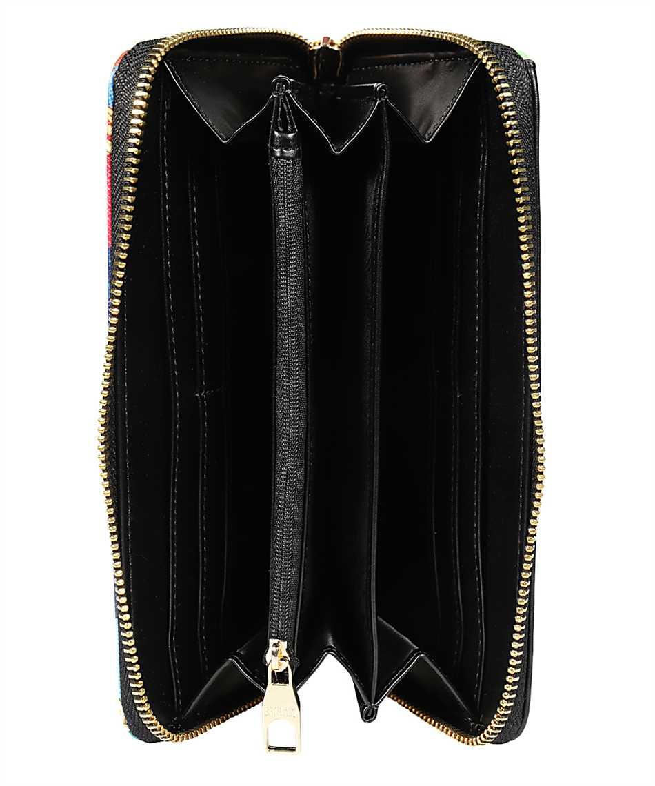 Versace Jeans Couture E3VZBPG1 71727 Geldbörse 3