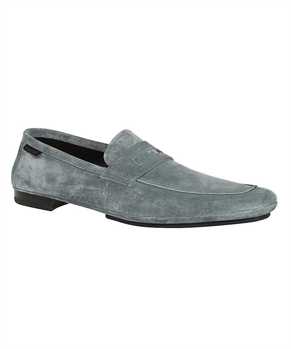 Tom Ford J1216T LCL029 BERWICK Shoes 2