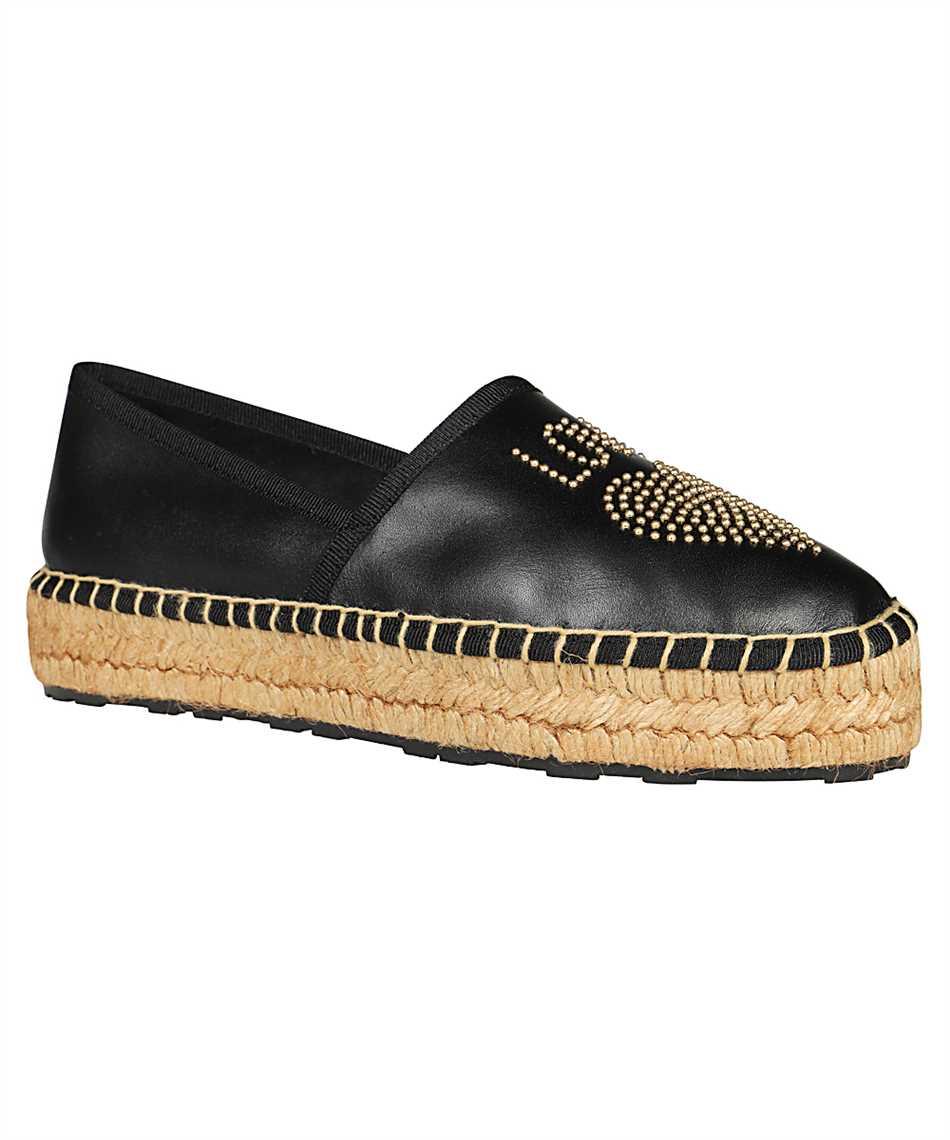 LOVE MOSCHINO JA10043G1CIA Schuhe 2