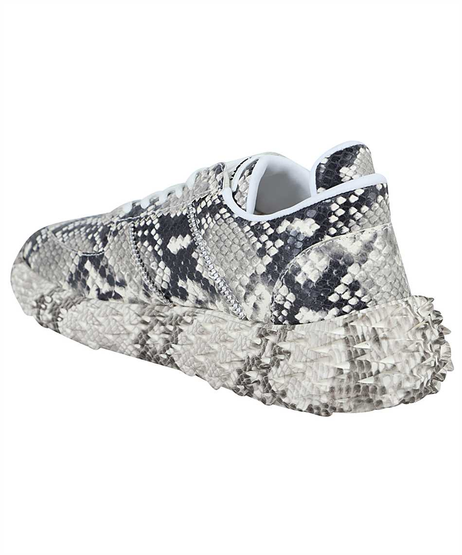 Zanotti RM10008 URCHIN Sneakers 3