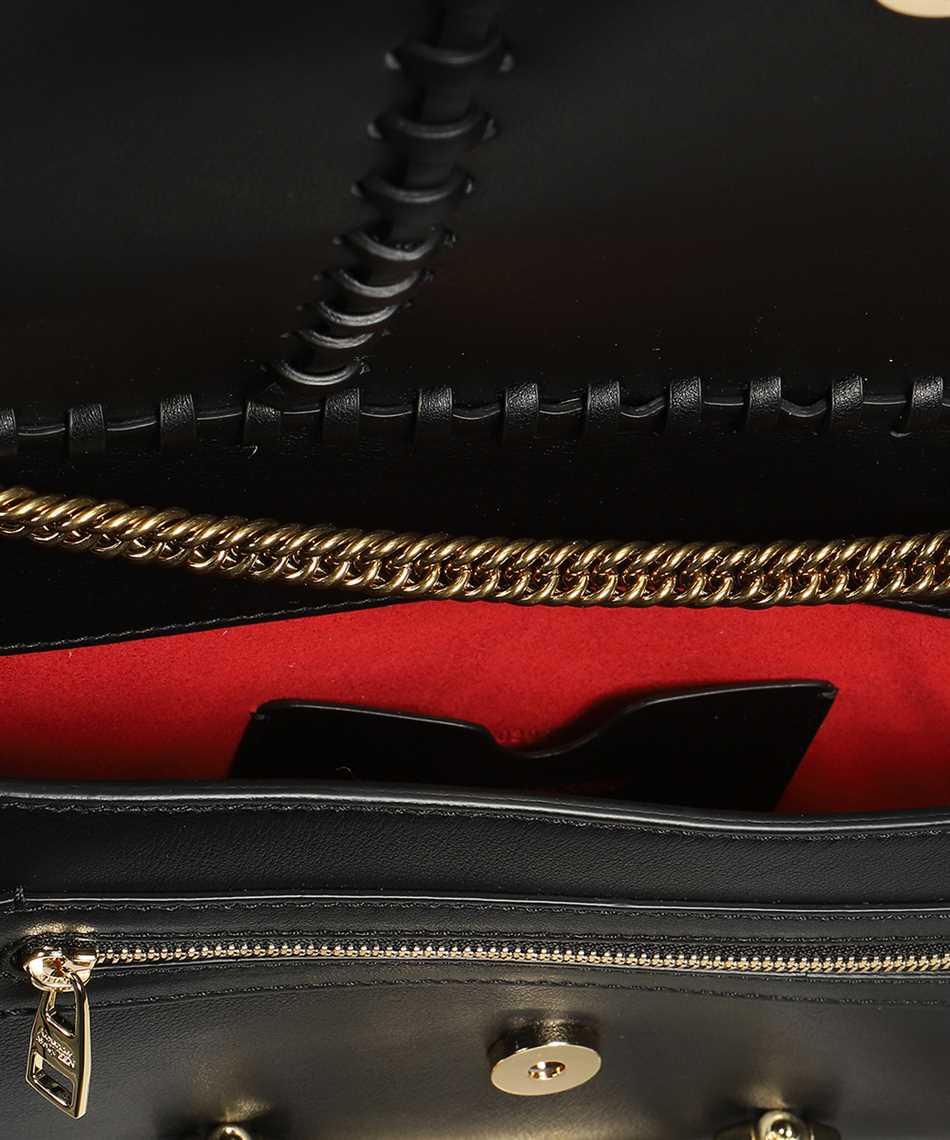 Alexander McQueen 653018 1LYA7 STORY CROSS BODY Tasche 3