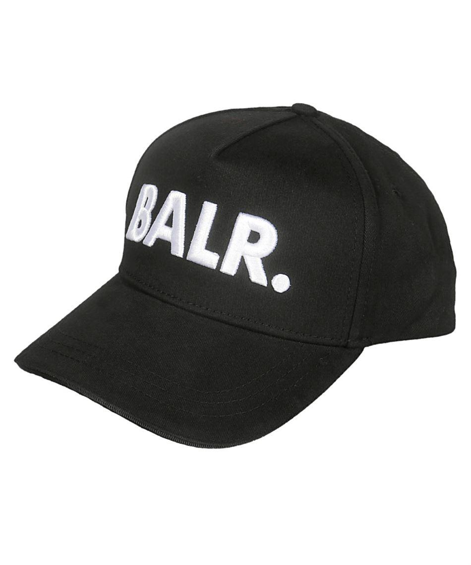Balr. Classic Cotton Cap Cap 1