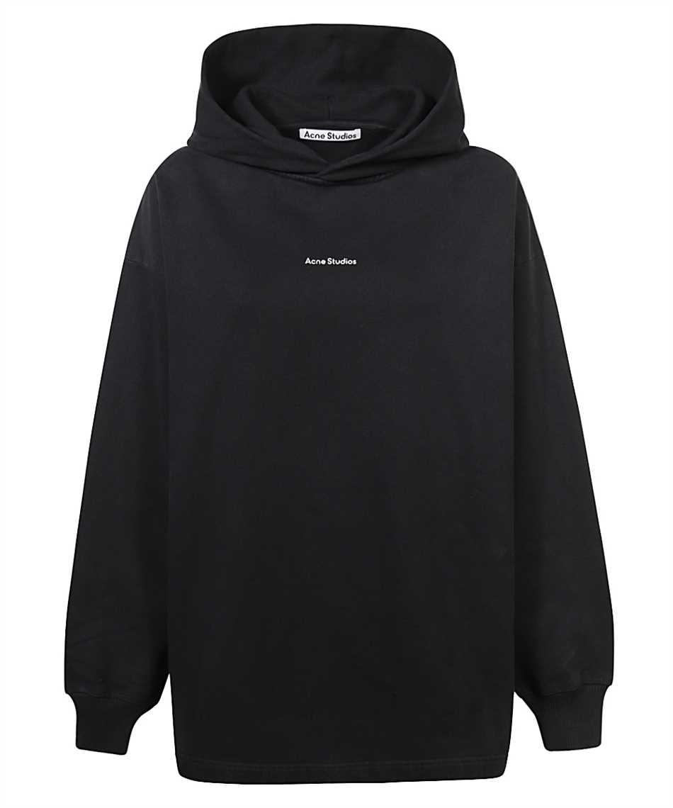 Acne FN WN SWEA000134 Kapuzen-Sweatshirt 1