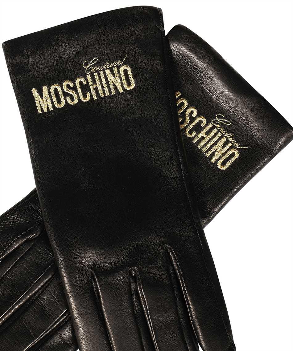 Moschino M2394 Handschuhe 3