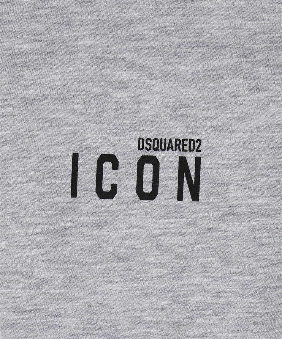 Dsquared2 S79GC0011 S22146 T-Shirt 3