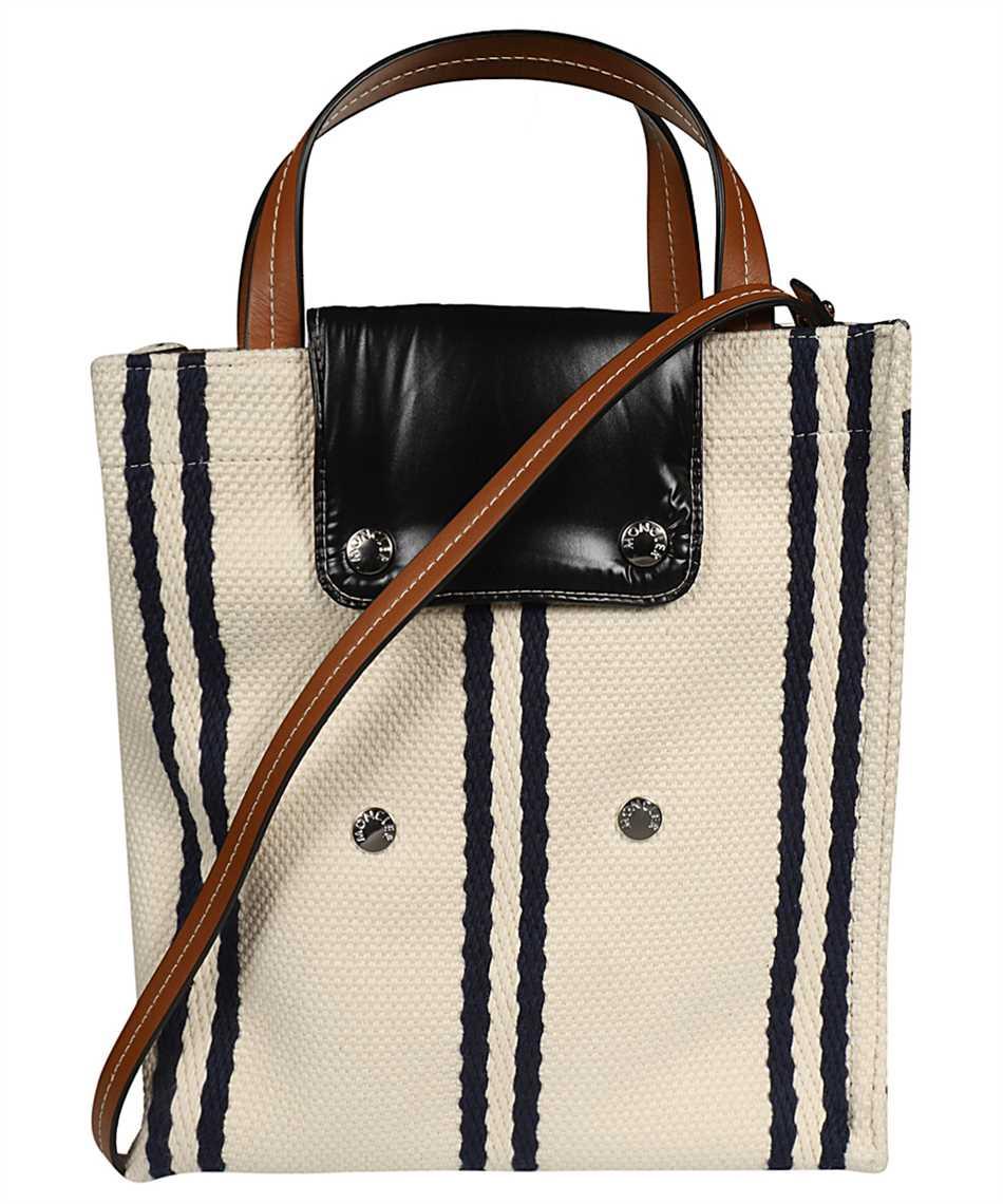 Moncler 5D504.00 02SSP RAYA SMALL Bag 2