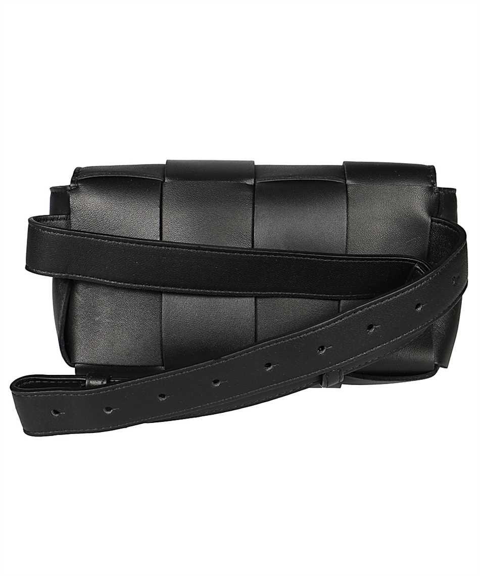 Bottega Veneta 639367 VMAY1 Belt bag 2
