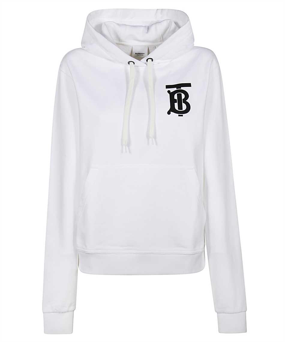 Burberry 8024351 Kapuzen-Sweatshirt 1