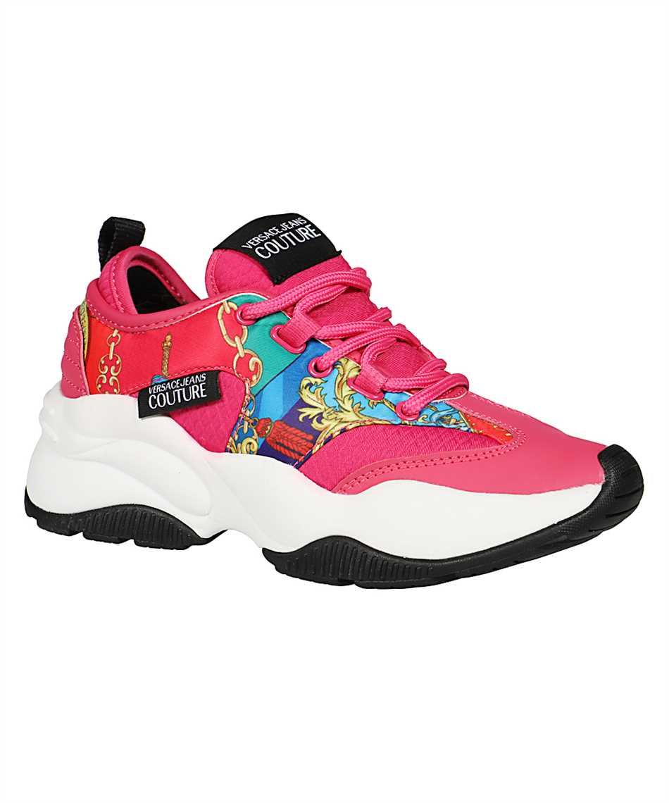 Versace Jeans Couture E0VZBSI4 71819 FONDO EXTREME Sneakers 2